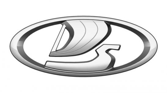 LADA предоставит официальный автосервис клиентам РОСГОССТРАХа